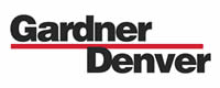 Gardner Denver Authorized Distributor