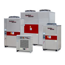 Process Chillers (1)
